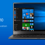 Windows 10 Activator Plus Crack 2018 Free Download