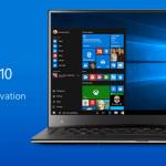 Windows 10 Crack