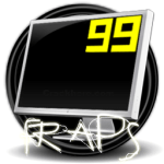 Fraps 3.5.99 Cracked Free Download