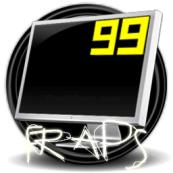 Fraps Cracked 3.5.99 Free Download