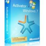 Windows 7 Activator + Loader Free Download