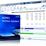 Aomei Partition Assistant 7.0 Crack Pro Lifetime