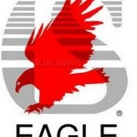 CadSoft EAGLE 8.5.0 Crack