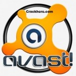 Avast Internet Security 2018 Crack Full Activation Code 18.5.2342