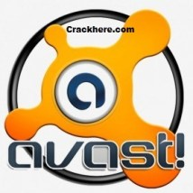 Avast Internet Security key 2018 Activation Code