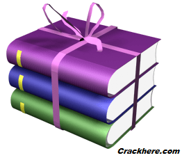 WinRAR 5.80 Crack Full Keygen