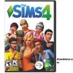 The Sims 4 Crack V1.30.105.1010 Torrent 2018
