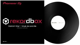 Rekordbox DJ Crack Key