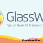 GlassWire Crack Full Activation Code 2018