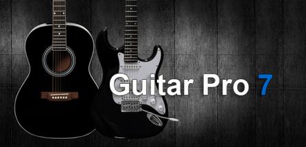 guitar pro 7 download free full version