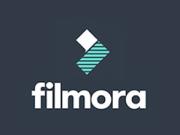 WonderShare Filmora 8.7.4 Crack Free Download