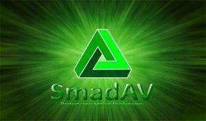 Image result for Smadav Antivirus 2020 crack