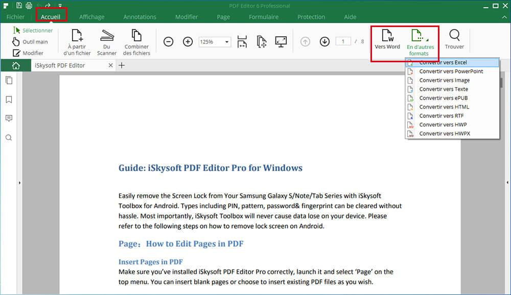 keygen iskysoft pdf editor