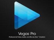 MAGIX VEGAS Pro 15.0.0.416 Setup + Crack Free Download