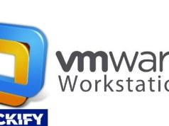 VMware Workstation Pro Crack Free Download