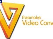 Freemake Video Converter 4 Serial Key Free Download