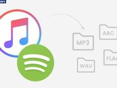 Sidify Music Converter Crack Free Download