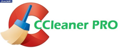 CCleaner Pro 5.55 Key Free Download