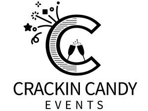 Crackin Candy Events