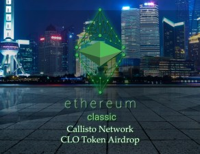 ethereum-classic-callisto-network-clo-token-airdrop-city-banner-2