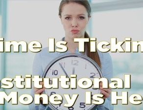 institutional-money-part-2-youtube-thumbnail