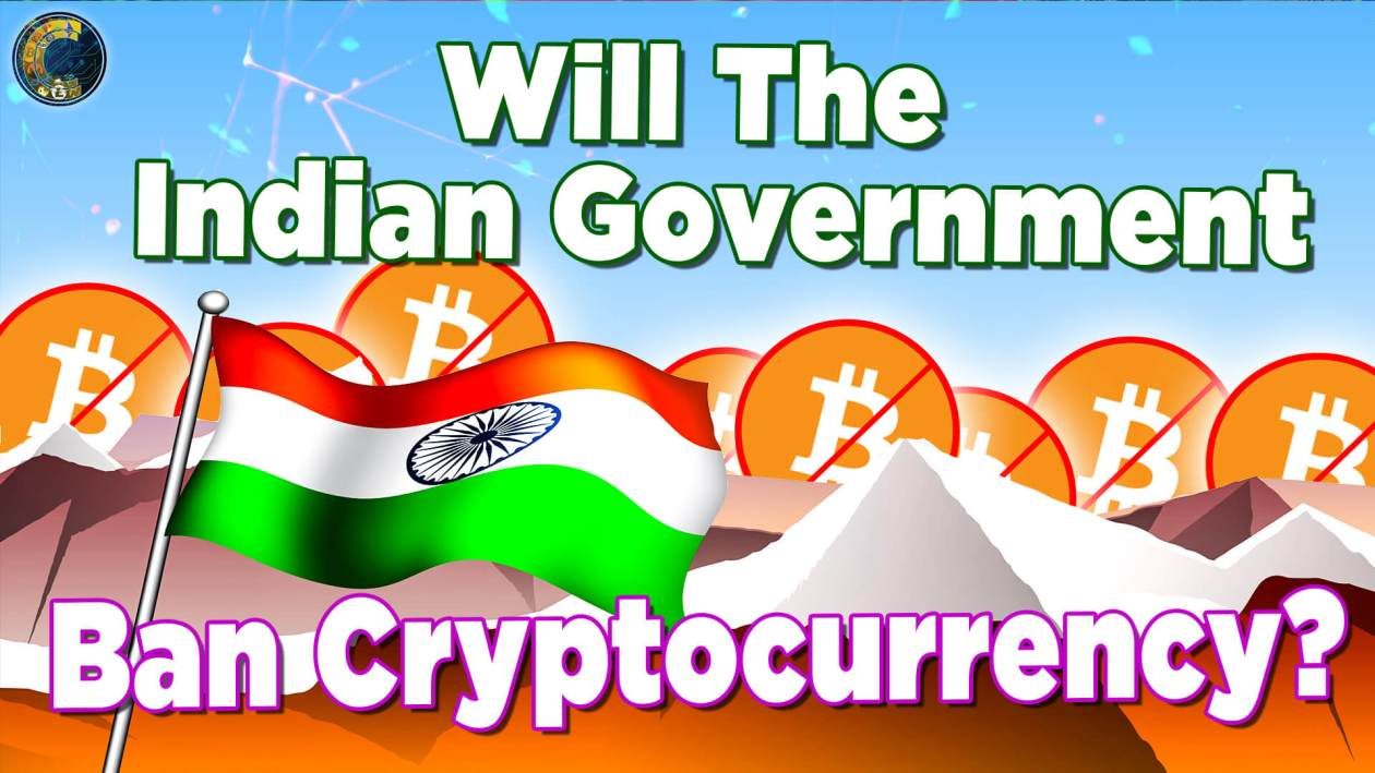 indian-government-ban-cryptocurrency-mountains-with-flag-bitcoin-logo-graphic