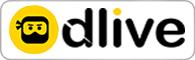 subscription-logo-dlive
