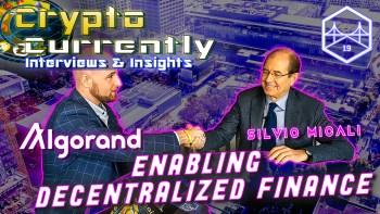 enabling-decentralized-finance-12-15-19