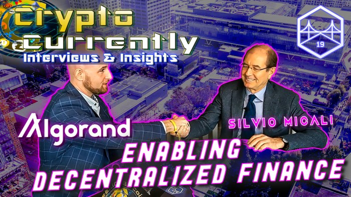 enabling-decentralized-finance-12-15-19