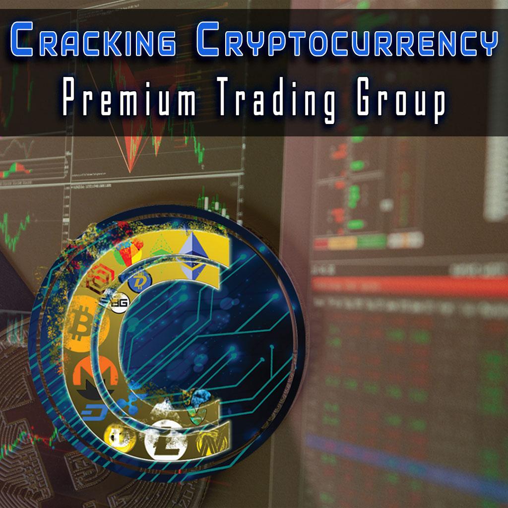 Premium-Trading-Group-1024x1024