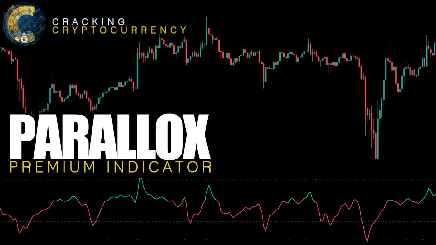 Indicator - Parallox - Thumbnail