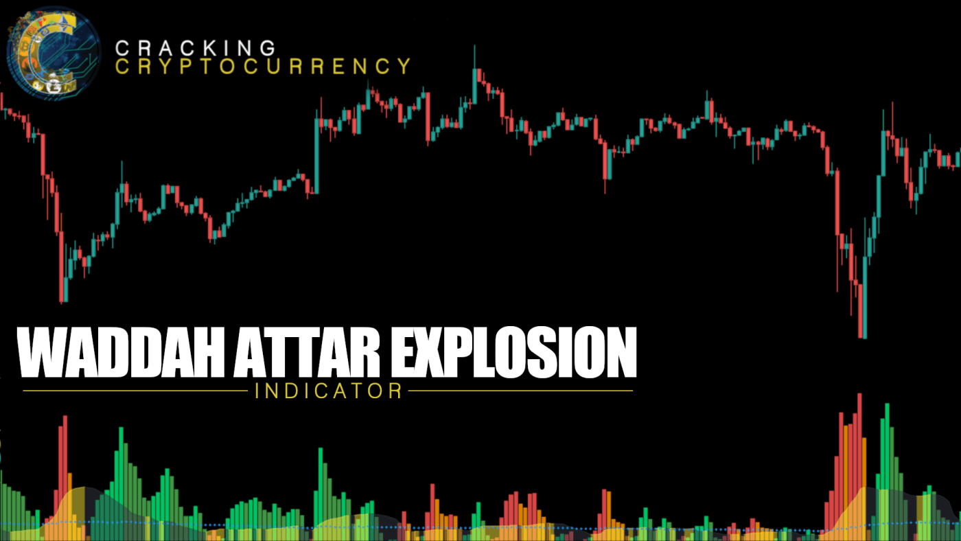 Indicators - Waddah Attar Explosion