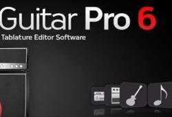 Guitar Pro 6 Keygen