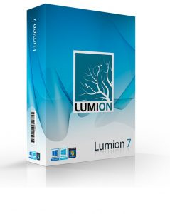 Download Lumion 6 Full Crack : download, lumion, crack, Lumion, Crack, Version, Download, {Activated}
