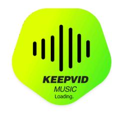 KeepVid Music Crack