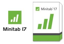 Minitab 17 Product Key