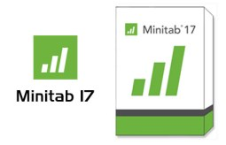 Minitab 17 Product Key
