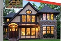 Home Designer Pro 2018 Crack