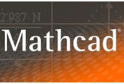 Mathcad 15 Crack