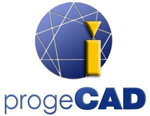 ProgeCAD 2021 Crack