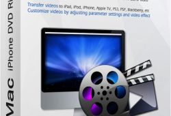 MacX Video Converter Pro Crack