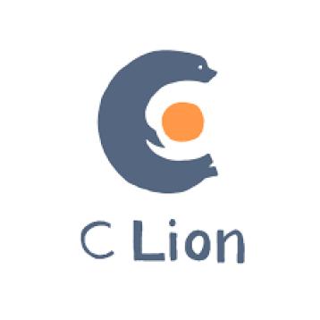 CLion Crack