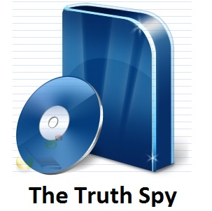 The Truth Spy Crack