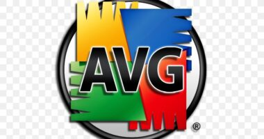 AVG AntiVirus 20.10.5824.0 Crack Archives - Crackingkeys Full Activated  Softwares