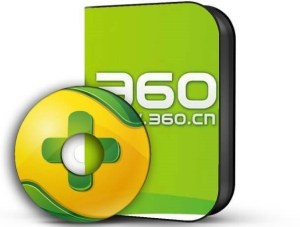 360 Total Security 10 2 0 1280 Crack With Serial Key Download