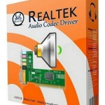 Realtek High Definition Audio Drivers 6.0.1.8606 Crack Full Version