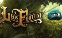 Leos Fortune V 1.0.5 Latest Version Free Download [Latest]