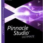 Pinnacle Studio Ultimate 21.1.0 Crack With Keygen Free Download