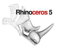 Grasshopper for Rhinoceros 5 Full Crack