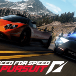 Need For Speed ​​Hot Pursuit 2010 Full RIP Cracked